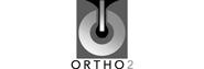 Ortho2