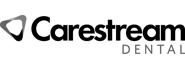 Carestream Dental Orthotrac