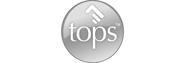 tops Ortho