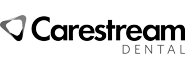 Carestream Dental Orthotrac